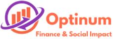 Optinum Professional Corp.