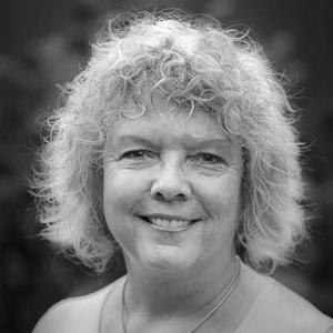 Karin Crosby