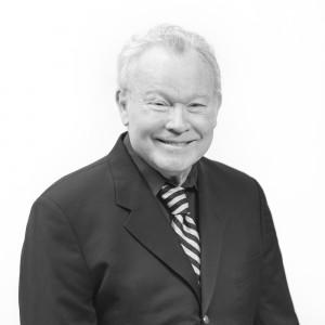 Bill Morris