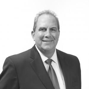Reuben Helick
