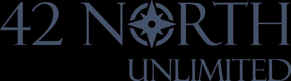 42 North Unlimited LLC