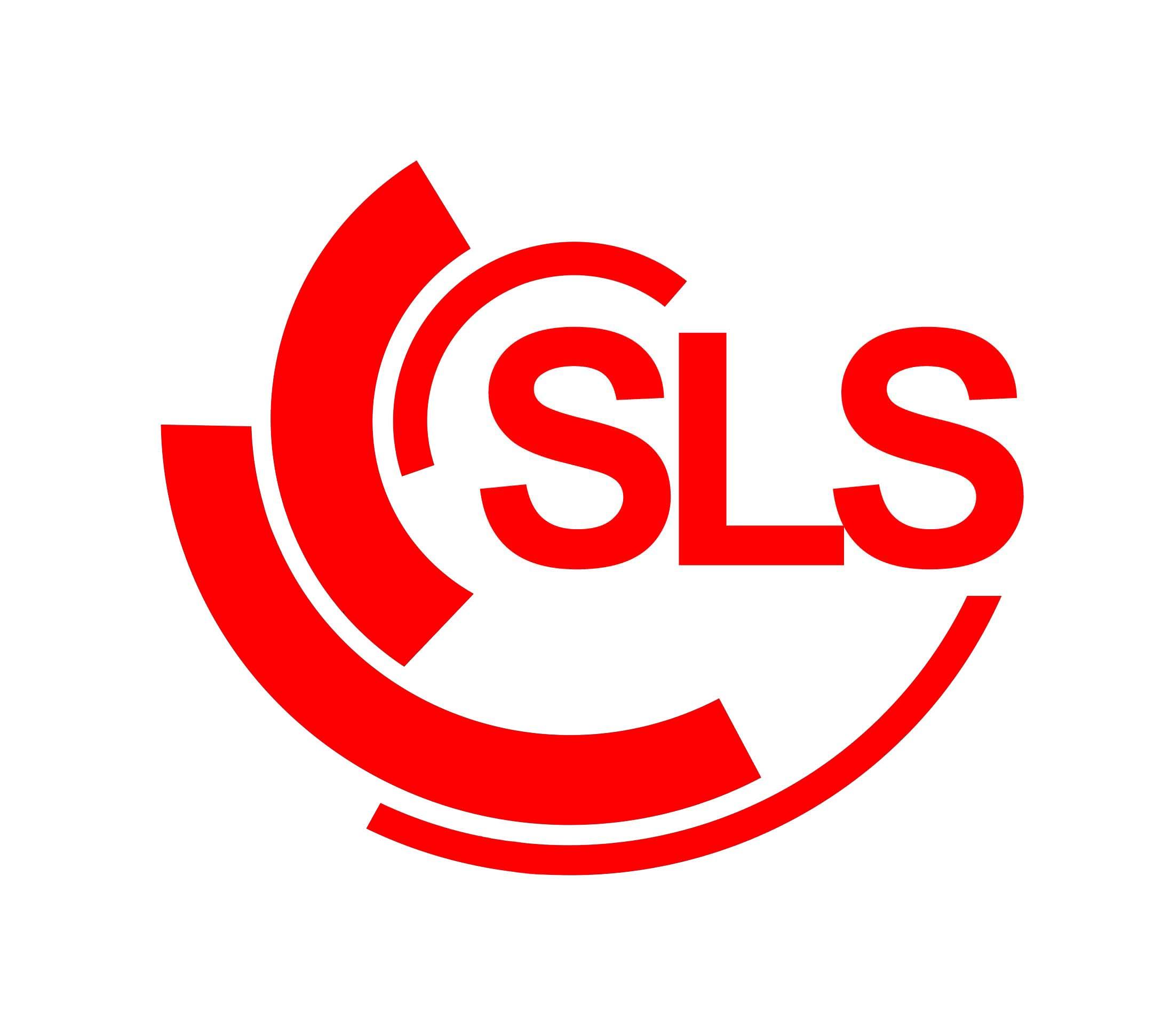Seattle Locksmith & Security