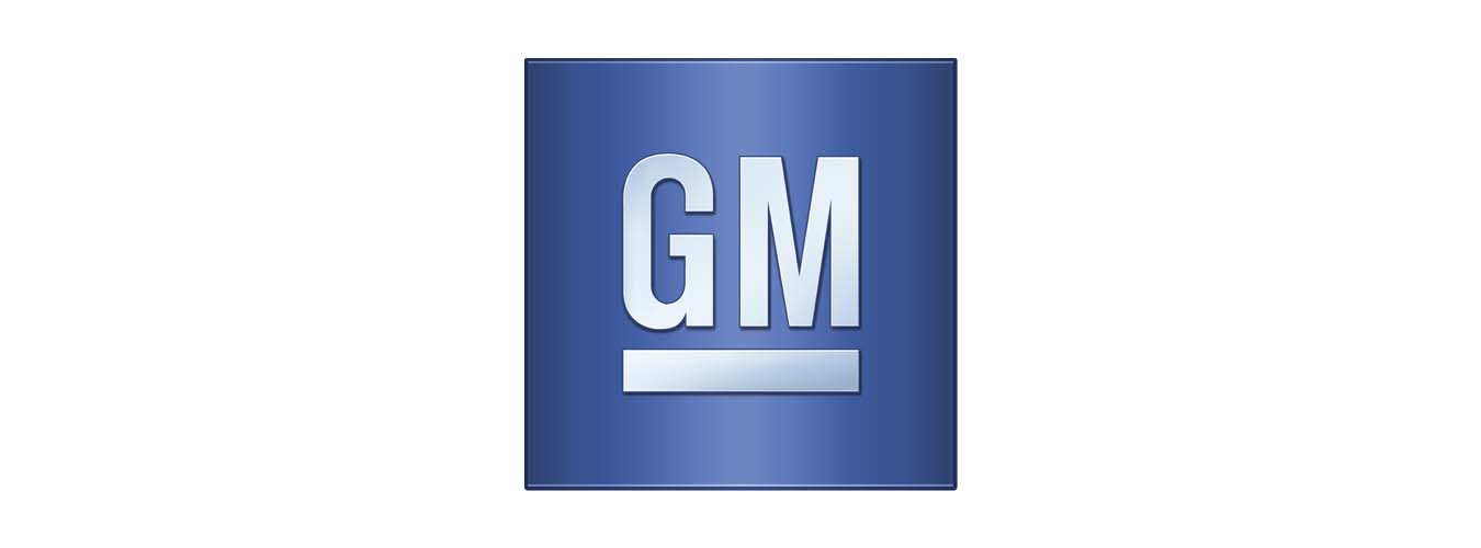gm Locksmith service Seattle