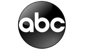 ABC 300x171 PRESS