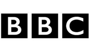 BBC 300x171 PRESS