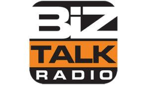 Biz Talk Radio 300x171 PRESS