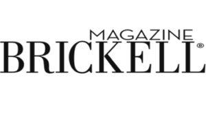 Brickell 300x171 PRESS