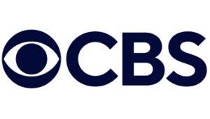 CBS 300x171 PRESS
