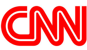 CNN 300x171 PRESS