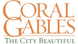 Coral Gables 300x171 PRESS