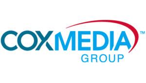 Cox Media Group 300x171 PRESS