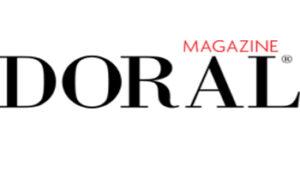 DoralMag 300x171 PRESS