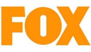 Fox 300x171 PRESS