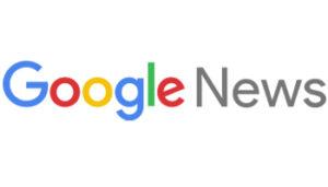Google News 300x171 PRESS