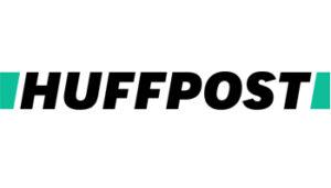 Huff Post 300x171 PRESS