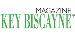 Key Biscayne 300x171 PRESS