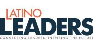 Latino Leaders 300x171 PRESS