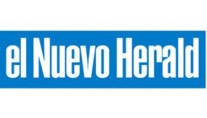 Le Nuevo Herald 300x171 PRESS