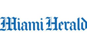 Miami Herald 300x171 PRESS