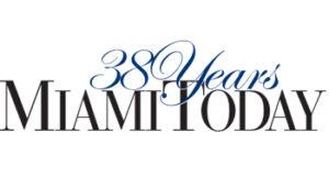 MiamiToday 1 300x171 PRESS