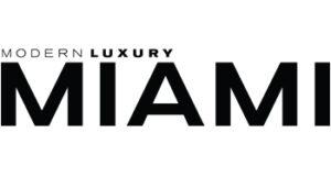Modern Luxury 300x171 PRESS