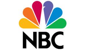 NBC 1 300x171 PRESS