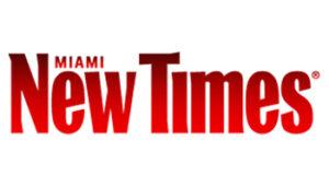 New Times 300x171 PRESS