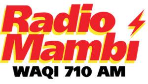 Radio Mambi 1 300x171 PRESS