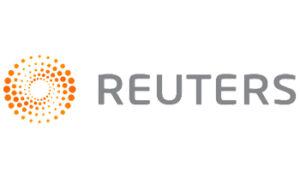 Reuters 1 300x171 PRESS