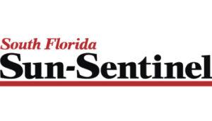 Sun Sentinel 1 300x171 PRESS