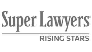 Super Lawyers 1 300x171 PRESS