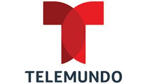 Telemundo 1 300x171 PRESS