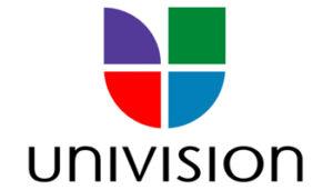 Univision 1 300x171 PRESS