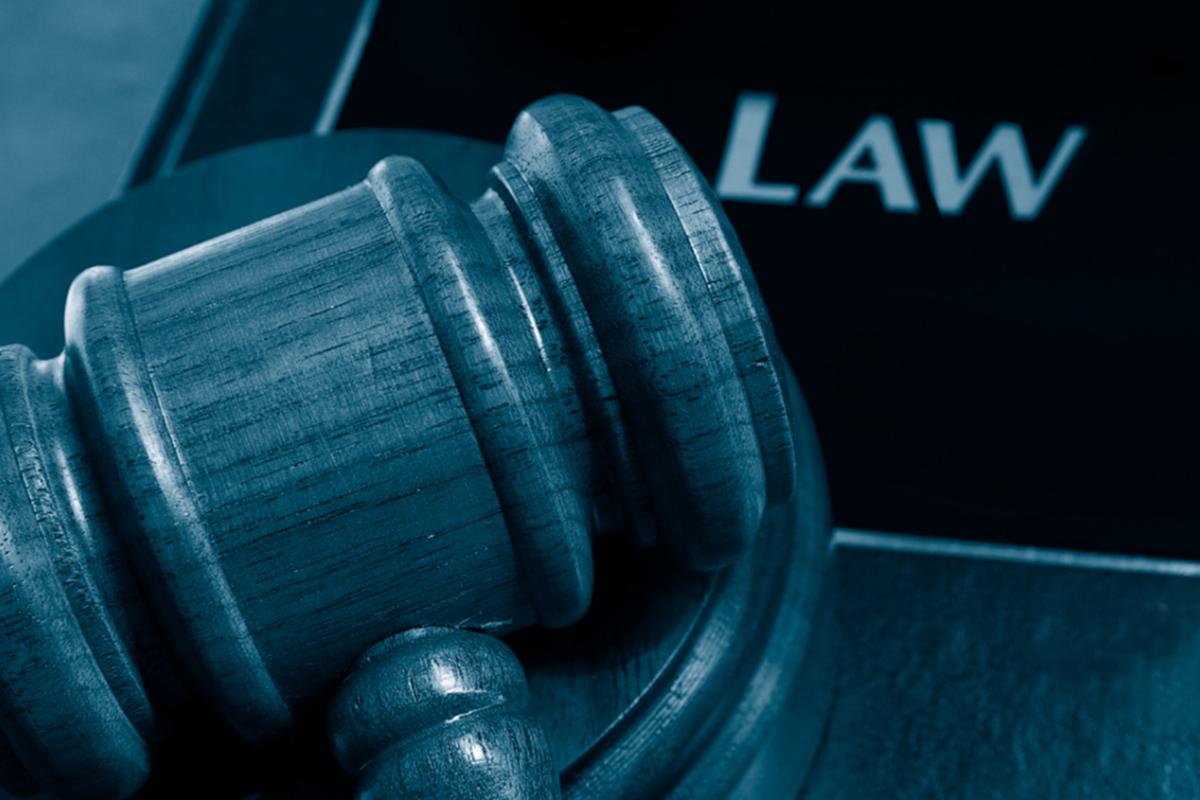 Legal Jargon 1080x600 1 PRESS