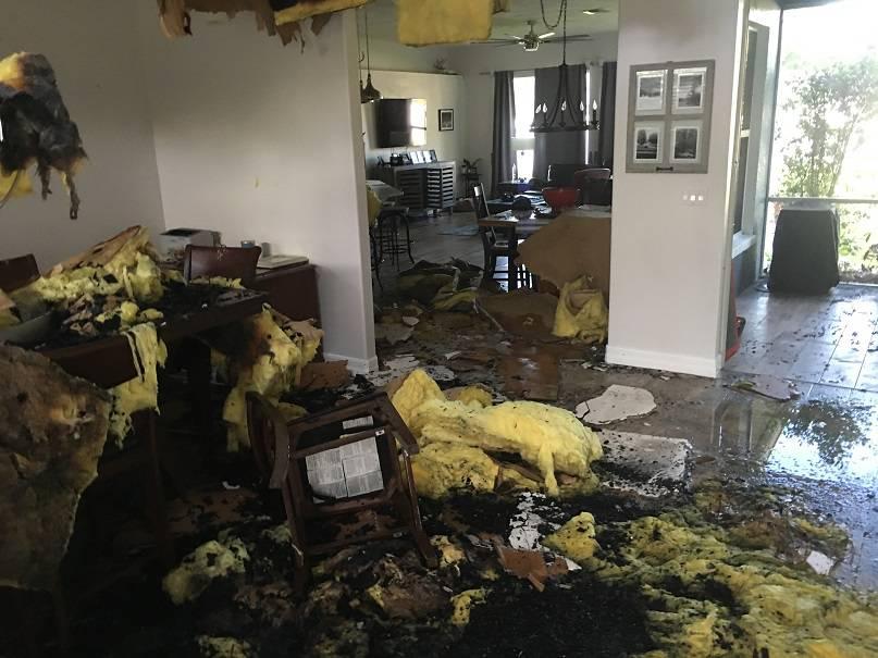 DisasterClean.com Inc