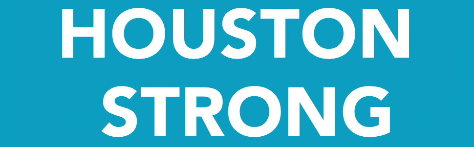 HoustonStrong