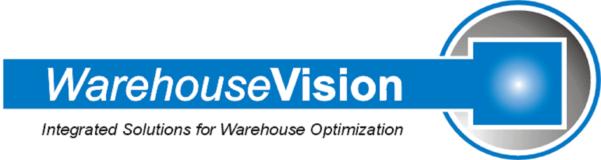 Warehouse Vision