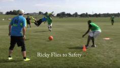 Ricky-Flies.jpg