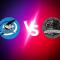 Savage Shock (DC) vs Rogue (VA): 2020 Turf Wars Charlotte NC