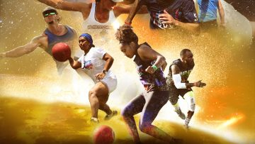 2021-mars-kickball-turf-wars.JPG