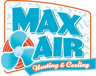 MaxAir Heating & Cooling