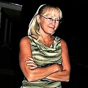 April Kaufmann