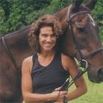 Joanie Roberge
