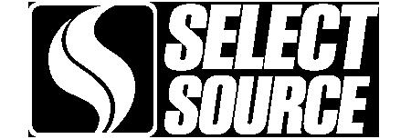 Select Source Logo