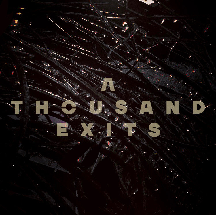 A Thousand Exits Podcast