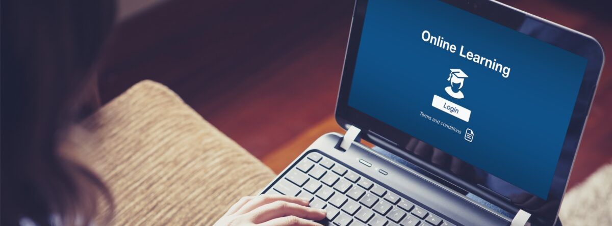 Distance Learning Means Digital Disadvantage for Some