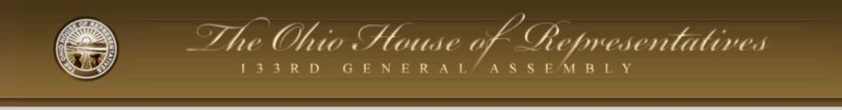 Ohio House Reps to Make a Major Announcement