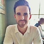 Ryan Ratcliff