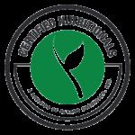 Certified Nutritionals Logo