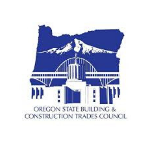 Oregon State Building and Construction Trades Council